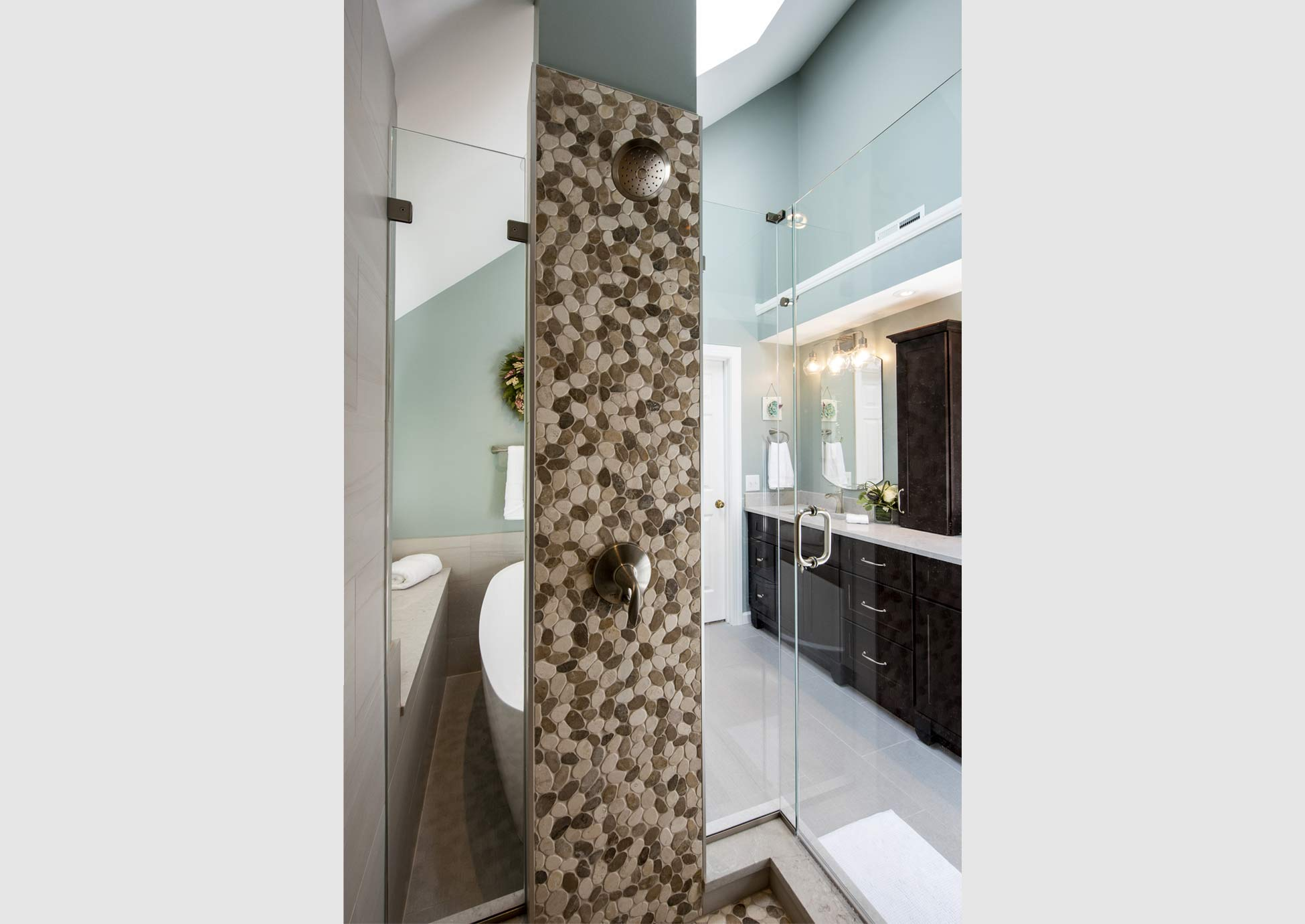 home remodeling companies near me, Cederberg Kitchens + Renovations