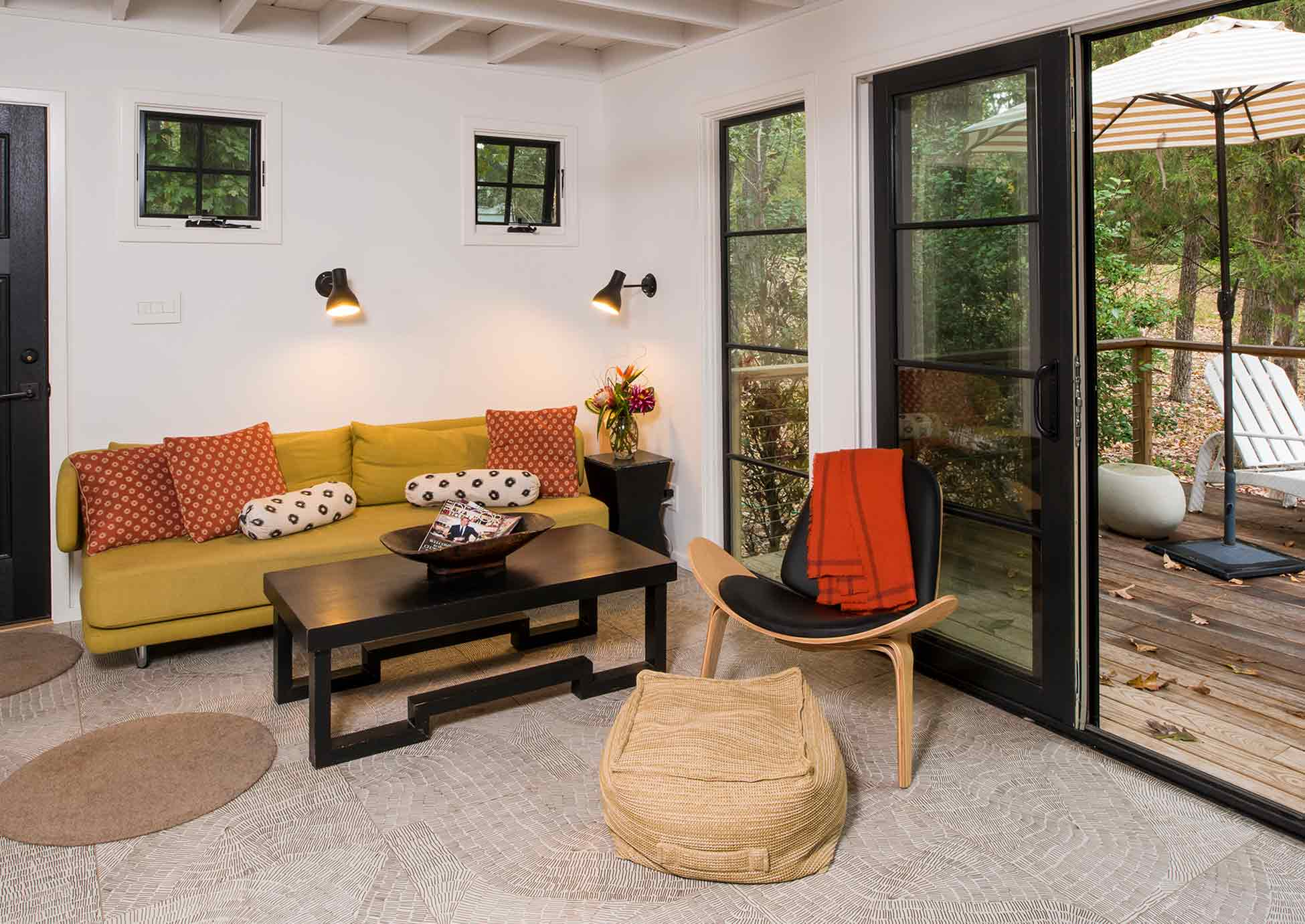 house renovations Chapel Hill NC, Cederberg Kitchens + Renovations