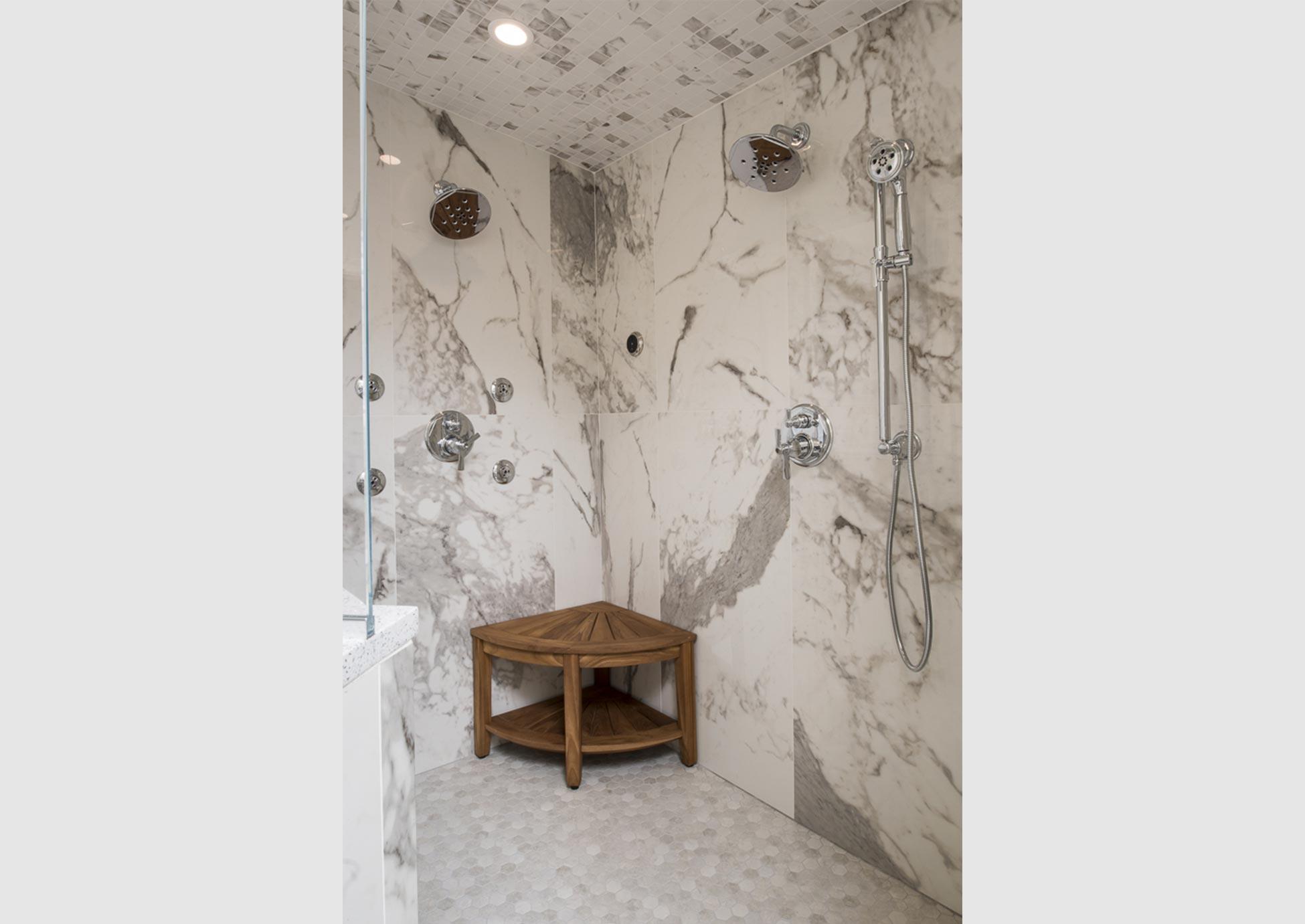 licensed bathroom contractors, Cederberg Kitchens + Renovations